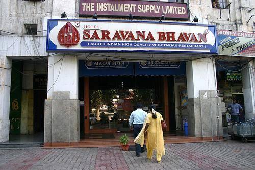 saravana-bhavan-vegetarian-restaurants-in-delhi_image