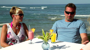 Family of Four Searches for a Vacation Villa in the Dominican Republic thumbnail