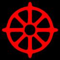 MH+ icon