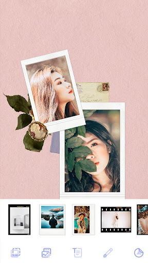 StoryLab - insta story art maker for Instagram 2.9.2 screenshots 2