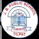 J.B.Public School for PC-Windows 7,8,10 and Mac
