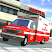 Ambulance Simulator - Car Driving Doctor