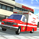 Ambulance Simulator - Car Driving Doctor for PC-Windows 7,8,10 and Mac