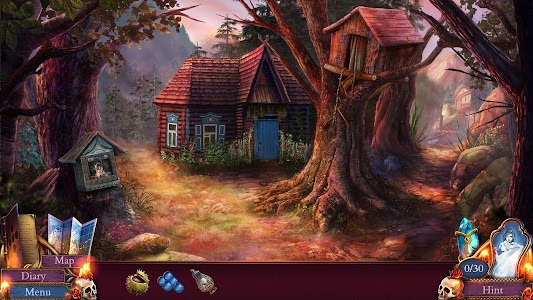 Eventide 2 screenshot 5