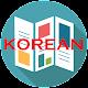 Download Korean Travel Handbook For PC Windows and Mac