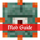 Mob Guide