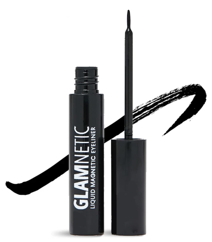 Glamnetic Review
