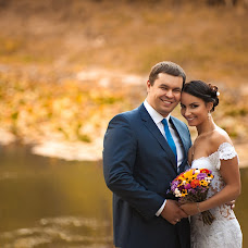 Wedding photographer Miron Zabolotnev (zabolotnev). Photo of 30.01.2016