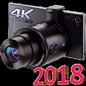 Tải Game Máy ảnh Zoom 4K