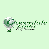 Cloverdale Links - Ottawa Golf