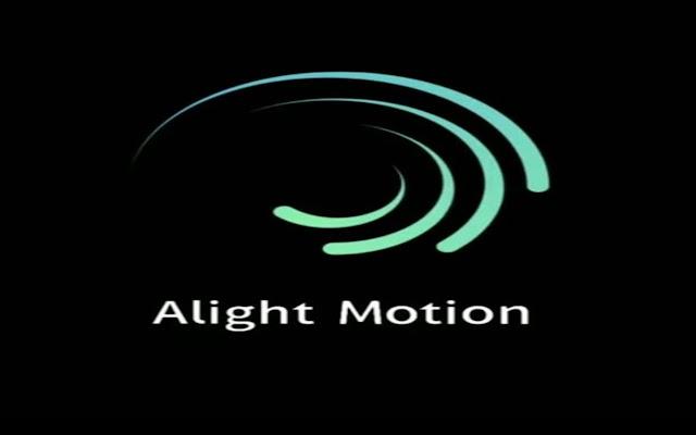 Alight Motion Pro Apk V3.1.4 (MOD/Unlocked)