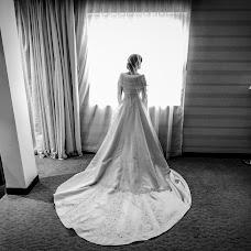 Wedding photographer Jorge Sulbaran (jsulbaranfoto). Photo of 21.12.2018