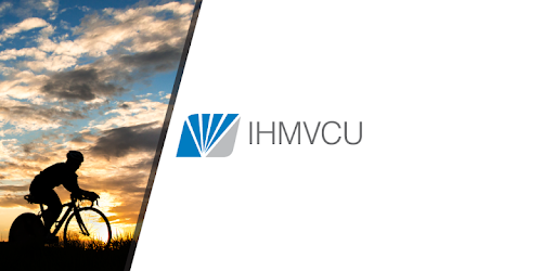 ihmvcu online branch login