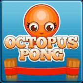 Octopus Pong