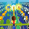 Train Surf Rush Runner : 2018