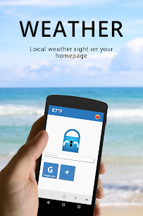 MINT Browser – Secure & Fast Apk  Download For Android 4
