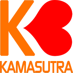 Best Sex Positions Kamasutra - Art of Making Love