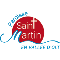 photo de Saint-Martin en Vallée d'Olt