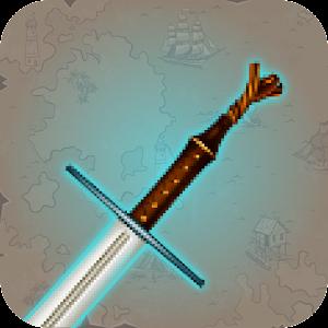 Knight Life: Medieval Fantasy RPG v3.6 MOD APK Unlimited Gold/Silvers