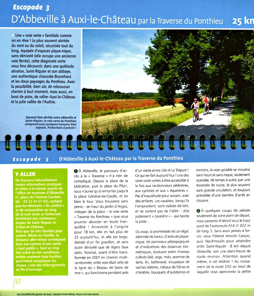 photo_4 véloguide
