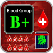 Blood Group Test Prank