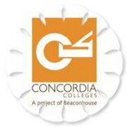 Concordia College Portal