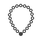 Четки Icon