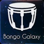 Bongo Galaxy