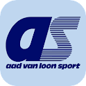 Aad van Loon Sport icon