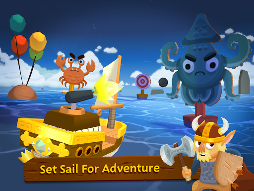 Seabeard 1.5.2 screenshots 9