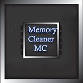 Memory Cleaner MC