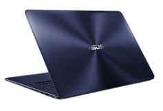 ASUS UX550VD Drivers download, ASUS UX550VD Drivers