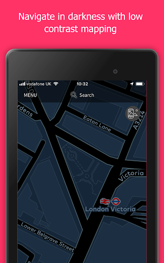OS Maps 2.0.15.777 screenshots 22