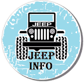 Jeep Vehicle Info and Review