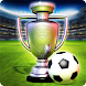 Football Kicks: Title Race - Androidアプリ