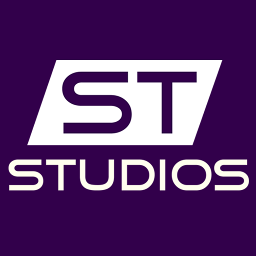 ST Studios avatar image