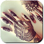 Mehndi Design For Hands APK icon