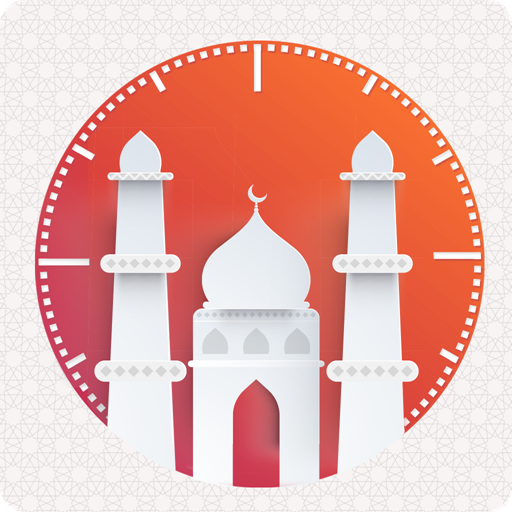 Prayer Times file APK for Gaming PC/PS3/PS4 Smart TV