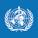 OpenWHO: Knowledge for Health Emergencies icon