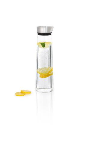 Acqua Karaff 1,5 L Blomus