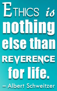 ethics-is-reverance-for-life_w200.jpg