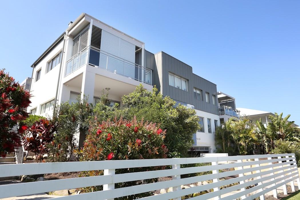 Main photo of property at 14/18-20 Shackel Avenue, Brookvale 2100