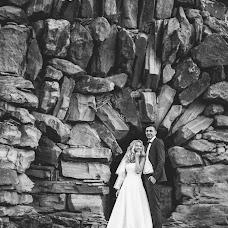 Wedding photographer Aleksandr Zolotarev (AlexZolotarev). Photo of 28.08.2016