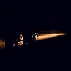 Свадебный фотограф Роман Ерофеев (vsempomandarinu). Фотография от 25.07.2015