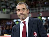 Marco Giampaolo est le nouvel entraîneur du Torino