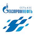АЗС «Газпромнефть – Таджикистан» apk