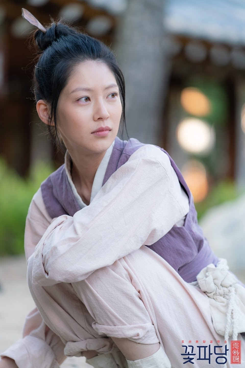 gong-seung-yeon-flower-crew-joseon-marriage-agency