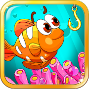 Game Fishing for Kids APK for Windows Phone