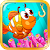 Fishing for Kids file APK for Gaming PC/PS3/PS4 Smart TV