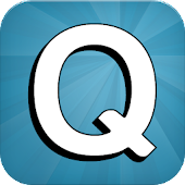 QuizClash™ Icon